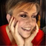 Matelda Codagnone