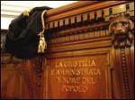 aula-tribunale-300x225