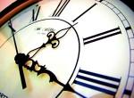 clock_by_numbpurplehaze-e1377071669791