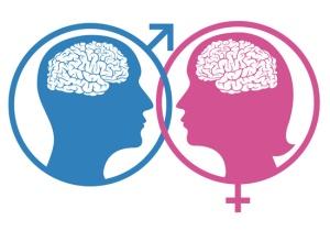 empatia-uomo-donna