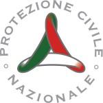 LogoProtCivNazionale
