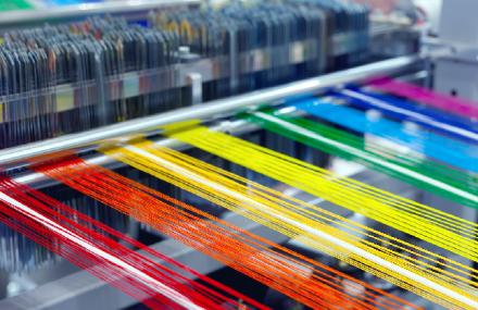 I rischi per la salute nel settore tessile – Portale Consulenti ... 311d5130cf8