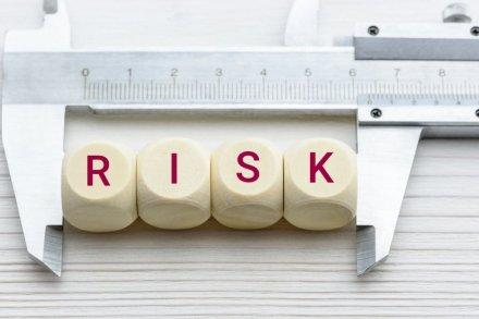 La valutazione dei rischi è un esame di stile? - Sicurya